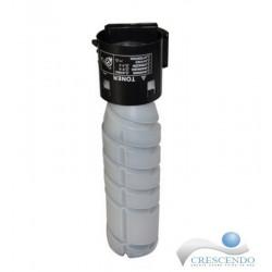 Compatible Toner for Bizhub 165/185